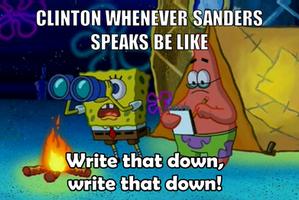 Write that down, write that down by onyxcarmine