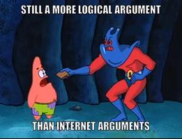 Logical by onyxcarmine