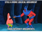 Logical