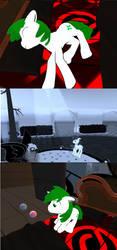 Kiba's Nightmare by Pensuke-Naxia