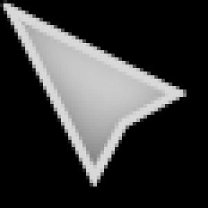 SedorJulian's Profile Picture