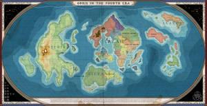 The Fourth Era