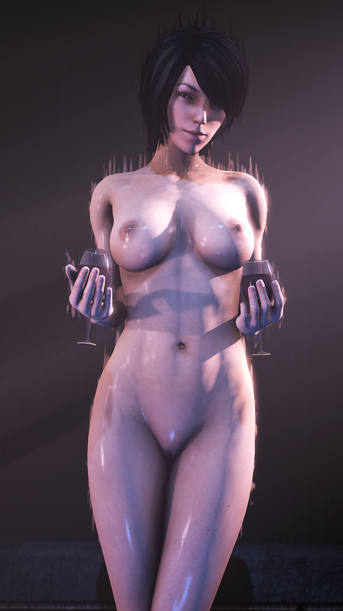 rookie425 128 9 happy valentines day corporal nude by rookie425