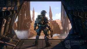 Halo Infinite Demo Day Special: Thirty Seconds Out