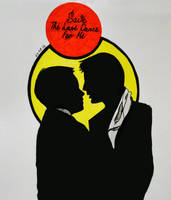 The Last Dance by LANACOLLINS