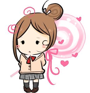 xXxKatrina's Profile Picture