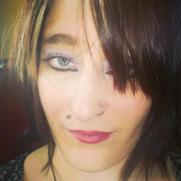 soundofsilver's Profile Picture