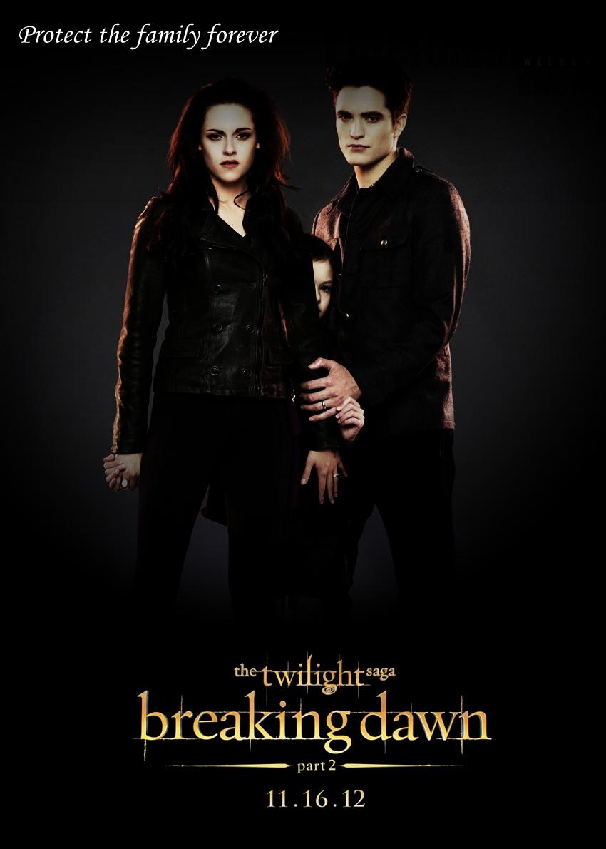 Watch Full movie Twilight 2008 Online Free  Fantasy