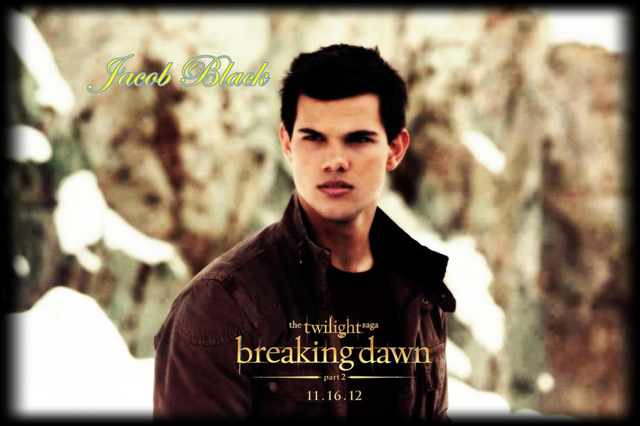 taylor lautner twilight quotes