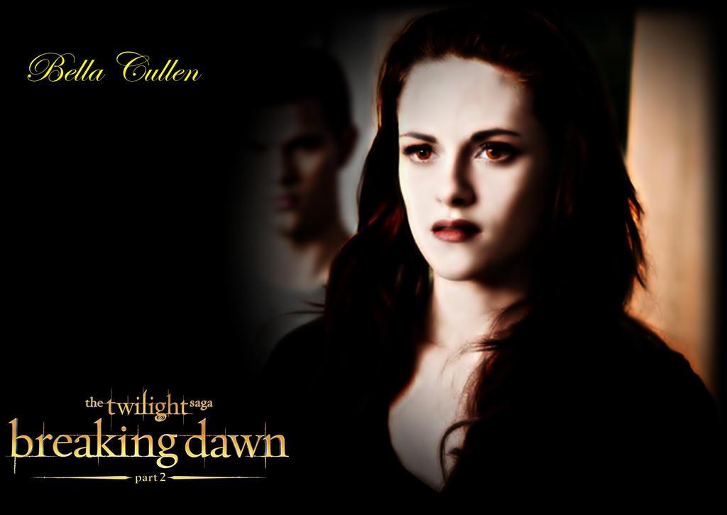 Twilight Saga Quotes 50 quotes  Goodreads
