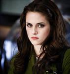 Twilight 2008 Bella Swan