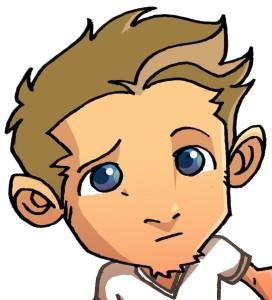 Fredericmur's Profile Picture