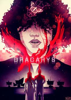 Dracarys