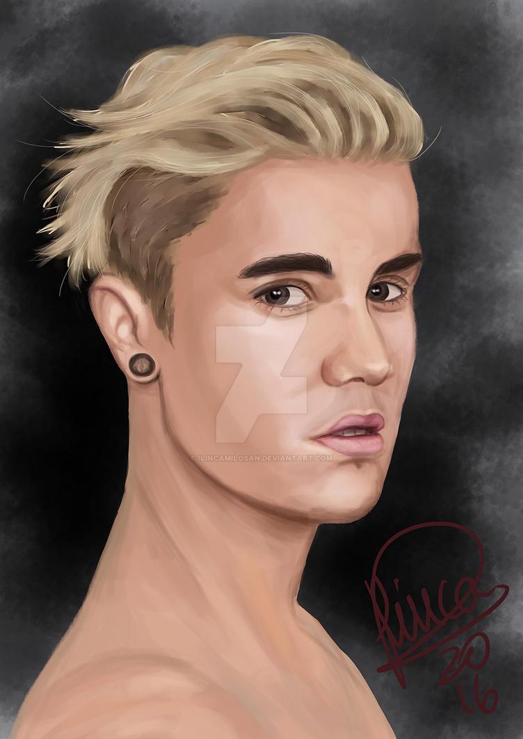 Justin Bieber Chat Room Believer