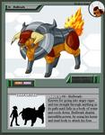 #6 - Bullwark