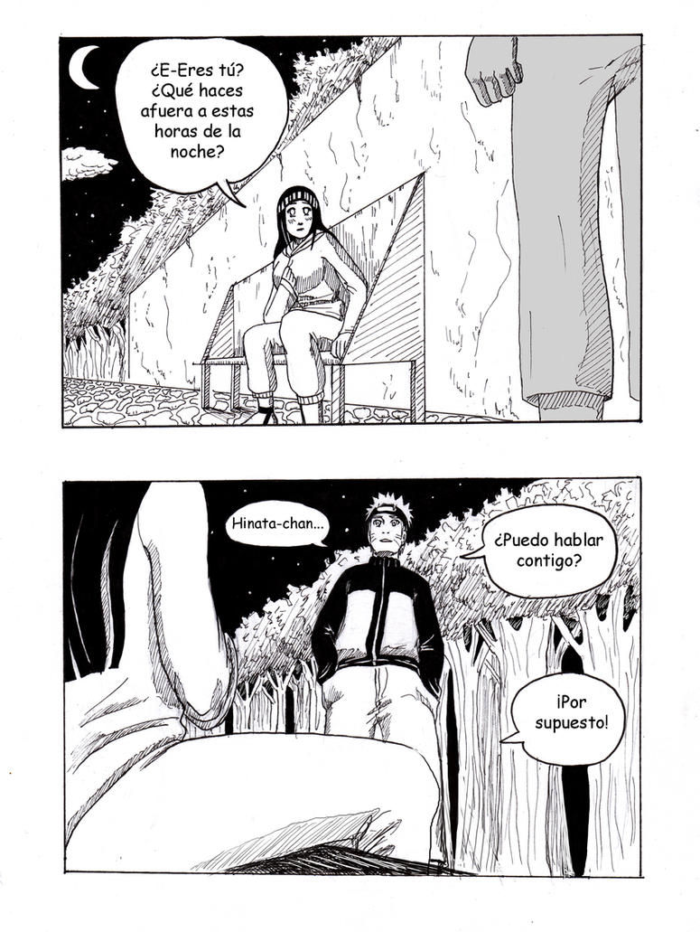 Naruto manga porn english