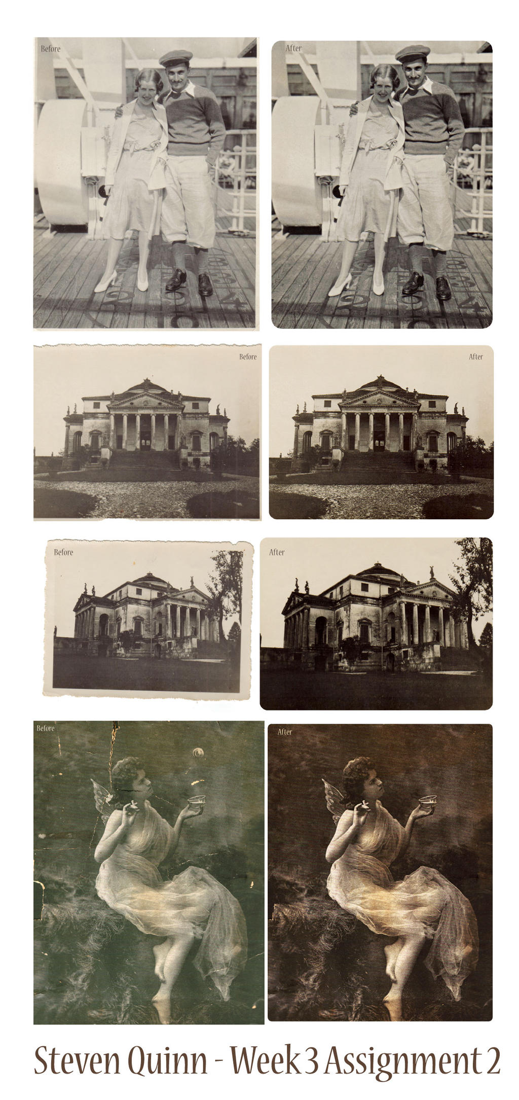Photo_Restoration by stevenquinn