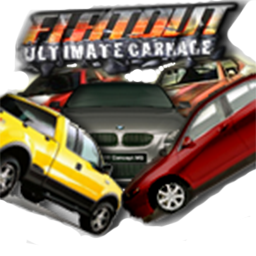 Flatout Ultimate Carnage by ViNnYxTrEmE