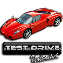Test Drive Unlimited by ViNnYxTrEmE
