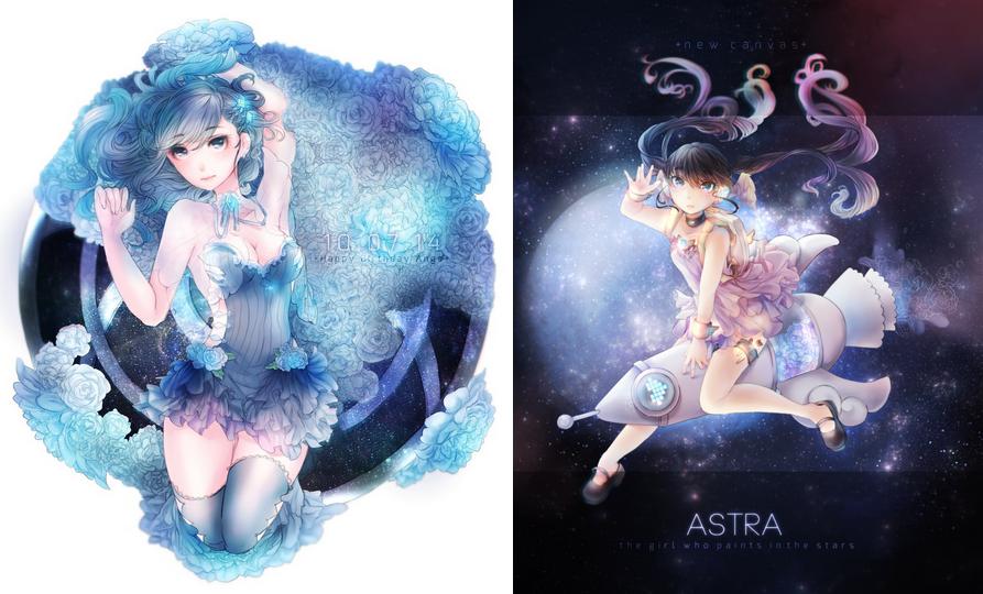 2 by Asa-tan