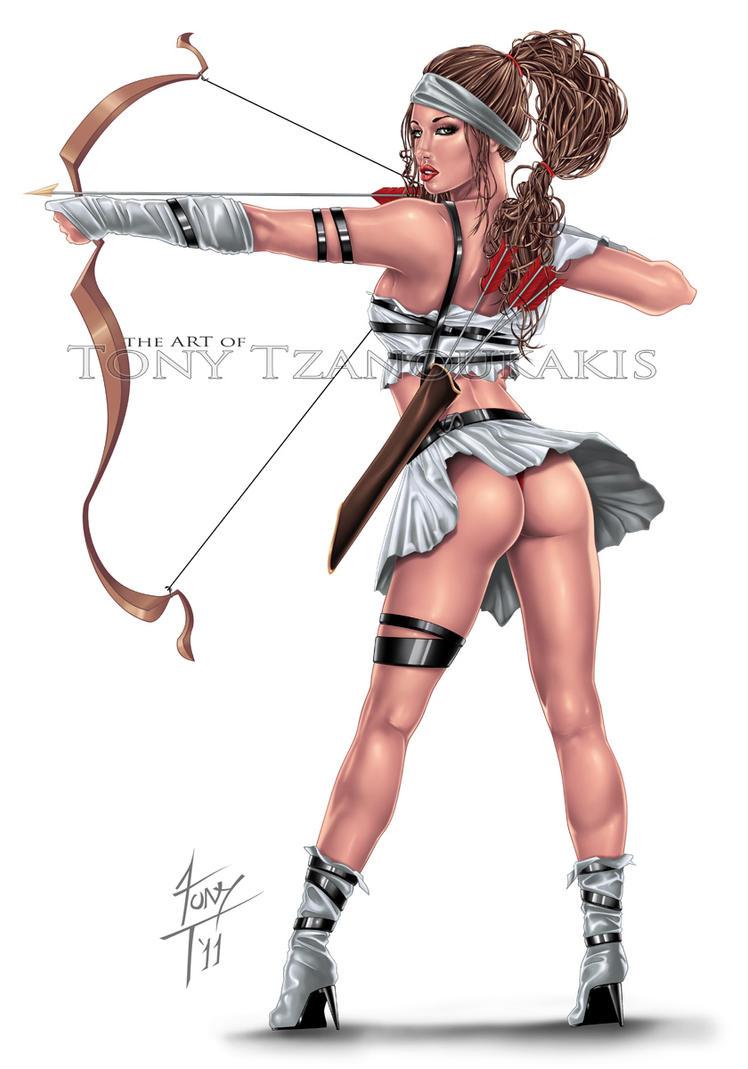 эротический гороскоп стреле подборка порно фото 12