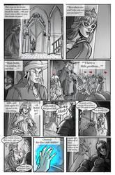 Kyu page  5 by LadyDeddelit