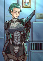 Commissione Speciale-Cyreen07