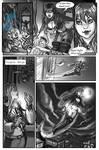 Kyu page 13 by LadyDeddelit
