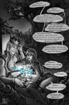 kyu page 14- bonus page- by LadyDeddelit