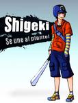 Shigeki-SeUneAlPlantel
