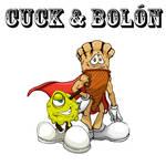 Cuck and Bolon
