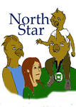 North Star Cover