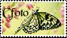 Cfoto Stamp by cfoto