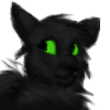 Hollyleaf Avatar by Silvy-Fret