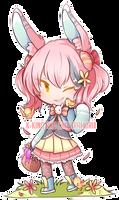 YCH: TheRosePrince by bakaqeyama