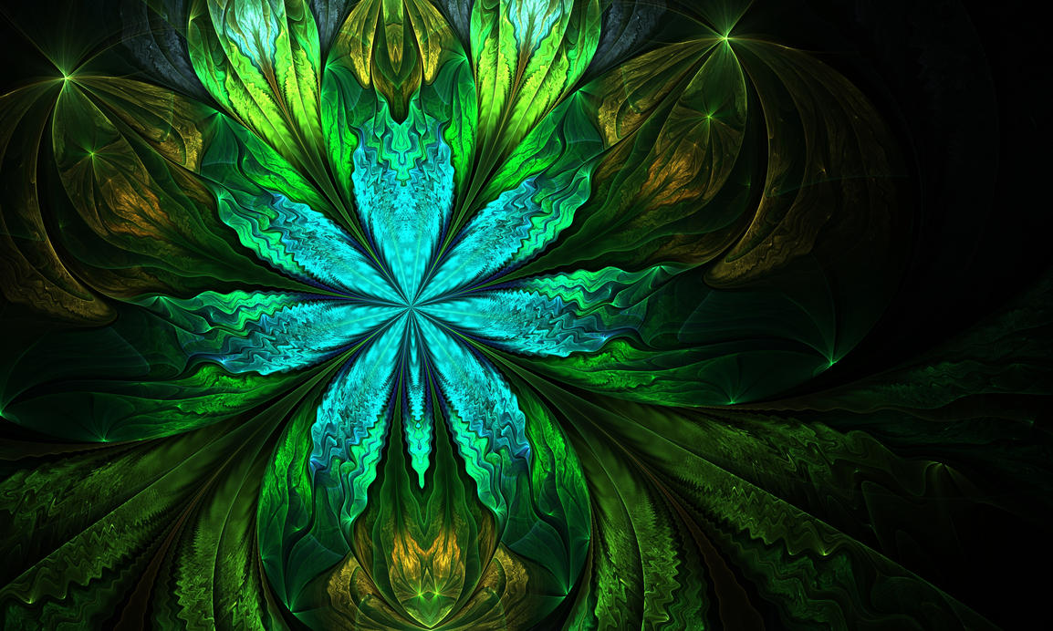 the_fiery_cannabis_by_dsmeskalito-d5vlzh