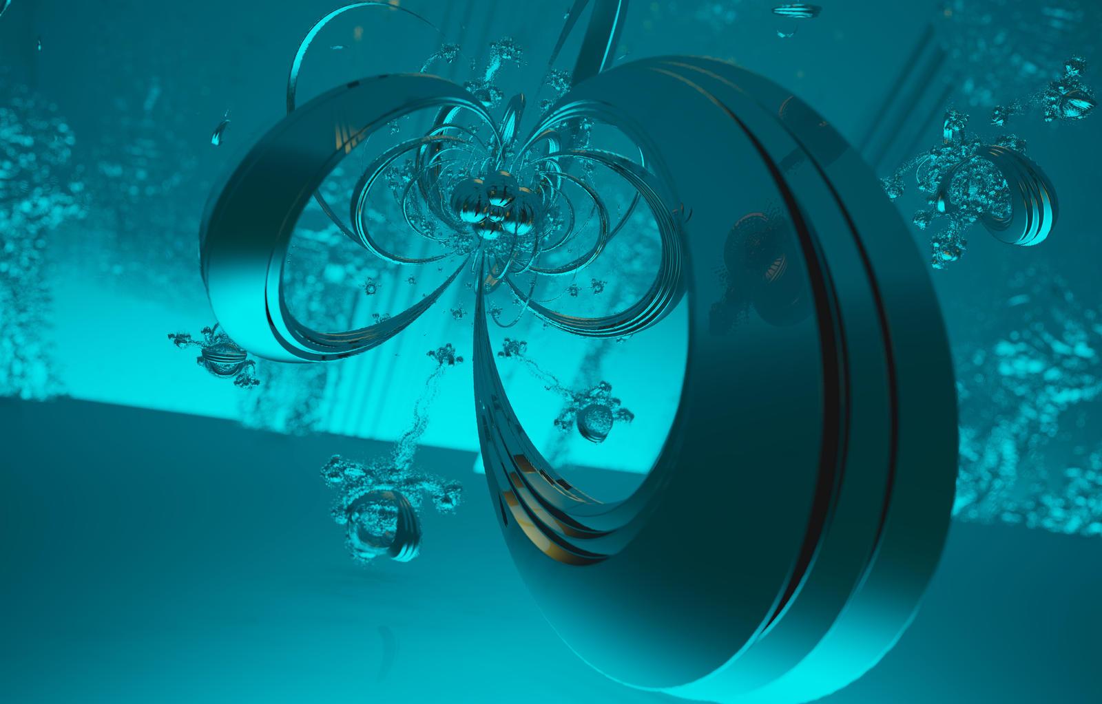 Complex Orbitum pt.2 by DSMeskalito