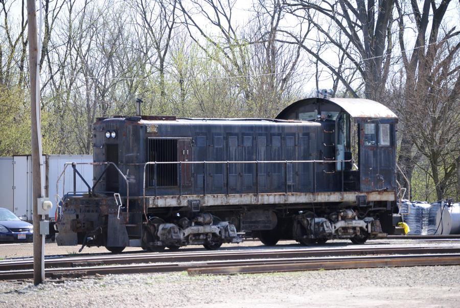 Mechanicsburg Ohio Used Cars