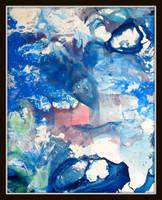 Unda Roboris by Glitch808