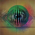 Eye Mix Alot