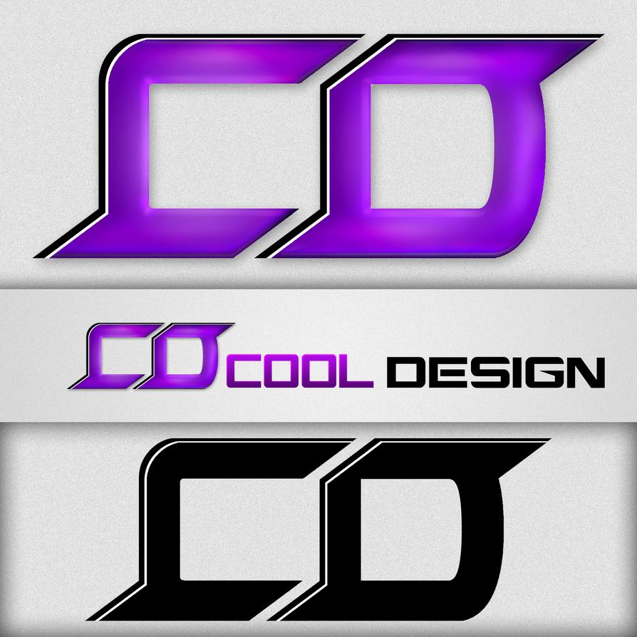 best 28 coollogo free logo design 3d cool logo designs tutorial free by alfiansaputra on