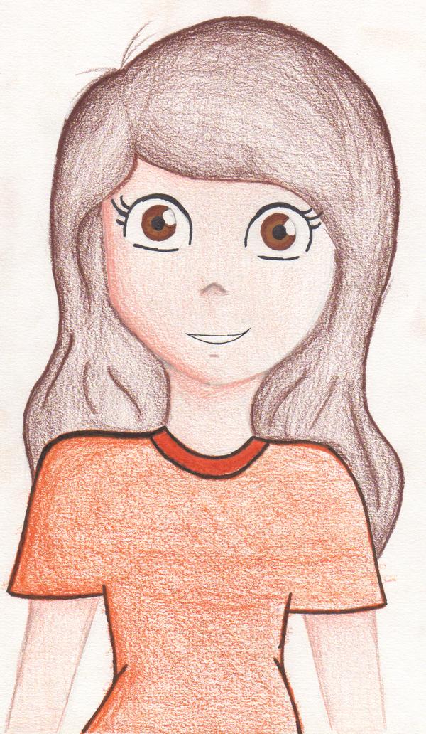 LilianNogueira's Profile Picture