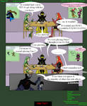 Apology art ''shrug It Off'' page 5