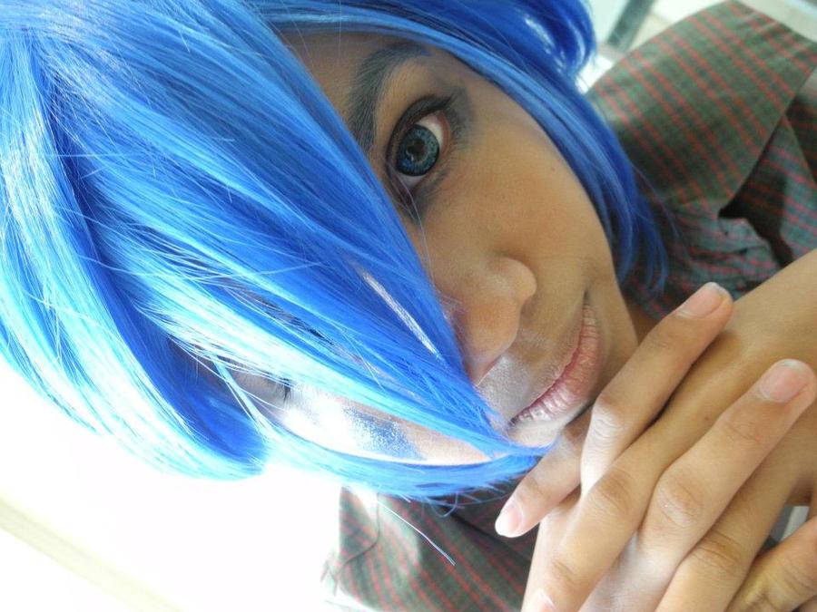 o0Ashina0o's Profile Picture