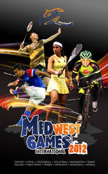 MiWG Poster design by myadlan