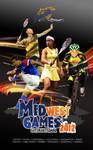 MiWG Poster design