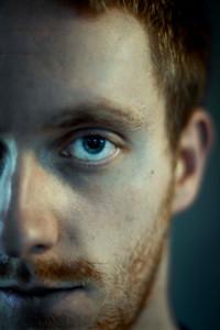 Goethesphoto's Profile Picture