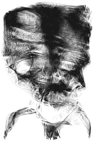 Head by idiotforhire