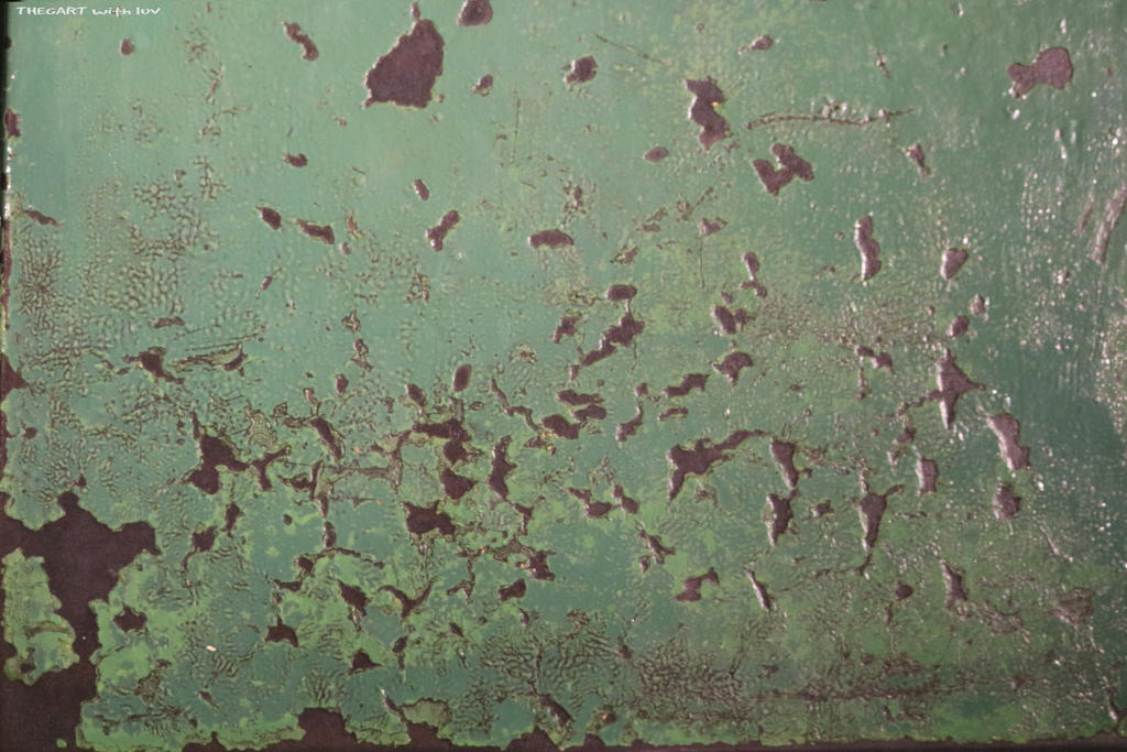old distressed metal paint texture by thegart on deviantart