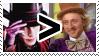 Depp Wonka is better by KooboriSapphire
